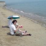 20100504140347.jpg