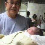 2010091418550001.jpg