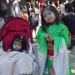 20101103115417_2.jpg